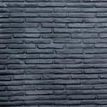 Brick | Ladrillo - 6