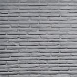 Brick | Ladrillo - 7