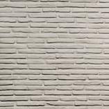 Brick | Ladrillo - 8