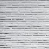Brick | Ladrillo - 9
