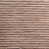 Brick | Ladrillo - 10