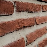 Brick | Ladrillo - 11