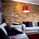 Brick | Ladrillo - 15