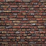 Brick   Ladrillo Vintage - 0