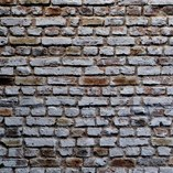 Brick   Ladrillo Vintage - 1