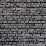 Brick   Ladrillo Vintage - 2