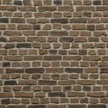 Brick   Ladrillo Vintage - 3