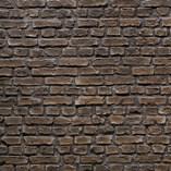Brick   Ladrillo Vintage - 4