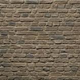 Brick   Ladrillo Vintage - 5