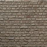 Brick   Ladrillo Vintage - 6