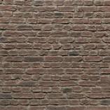 Brick   Ladrillo Vintage - 7