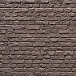Brick   Ladrillo Vintage - 9