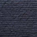 Brick   Ladrillo Vintage - 10