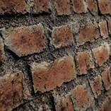 Brick   Ladrillo Vintage - 11