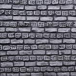 Brick | Ladrillo Perforado - 2