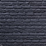 Brick | Ladrillo Perforado - 3
