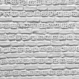 Brick | Ladrillo Perforado - 4