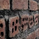 Brick | Ladrillo Perforado - 5