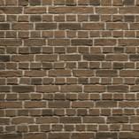 Brick | Ladrillo Brecon - 0