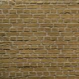 Brick | Ladrillo Brecon - 1