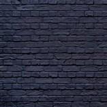 Brick | Ladrillo Brecon - 2
