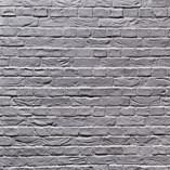 Brick | Ladrillo Brecon - 3