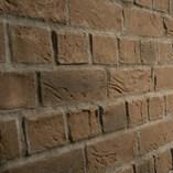 Brick | Ladrillo Brecon - 4