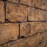 Brick   Heritage XVII - 6