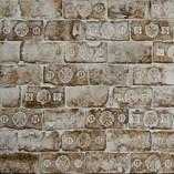 Brick   Heritage XVII - 0