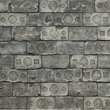 Brick   Heritage XVII - 1