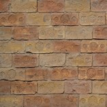 Brick   Heritage XVII - 2