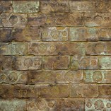 Brick   Heritage XVII - 4