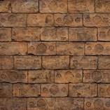 Brick   Heritage XVII - 5