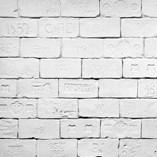 Brick   Heritage XVIII - 0