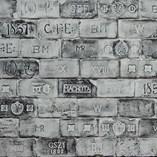 Brick   Heritage XVIII - 1