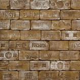 Brick   Heritage XVIII - 2