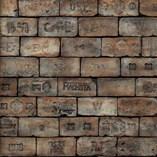 Brick   Heritage XVIII - 3