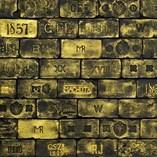 Brick   Heritage XVIII - 4