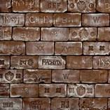 Brick   Heritage XVIII - 6