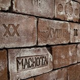 Brick   Heritage XVIII - 7