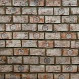 Brick | Heritage XIX - 0