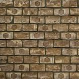 Brick | Heritage XIX - 1