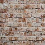 Brick | Heritage XIX - 2