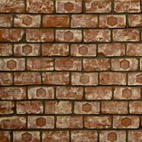 Brick | Heritage XIX - 3
