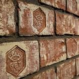 Brick | Heritage XIX - 4