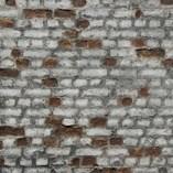 Brick   Heritage Loft - 0