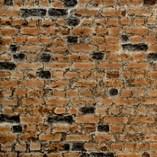 Brick   Heritage Loft - 1