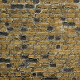 Brick   Heritage Loft - 2