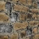 Brick   Heritage Loft - 3