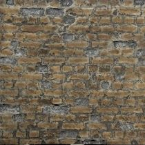 Tuğla | Heritage Loft